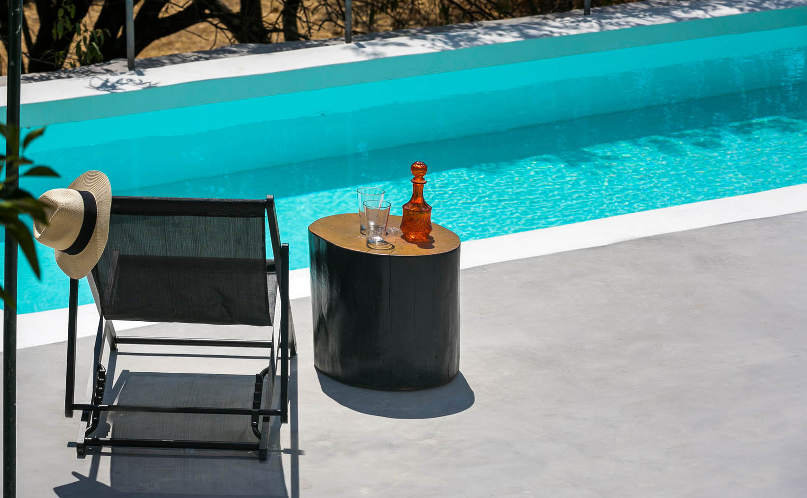 bohemian_retreat_pool_kefalonia_2