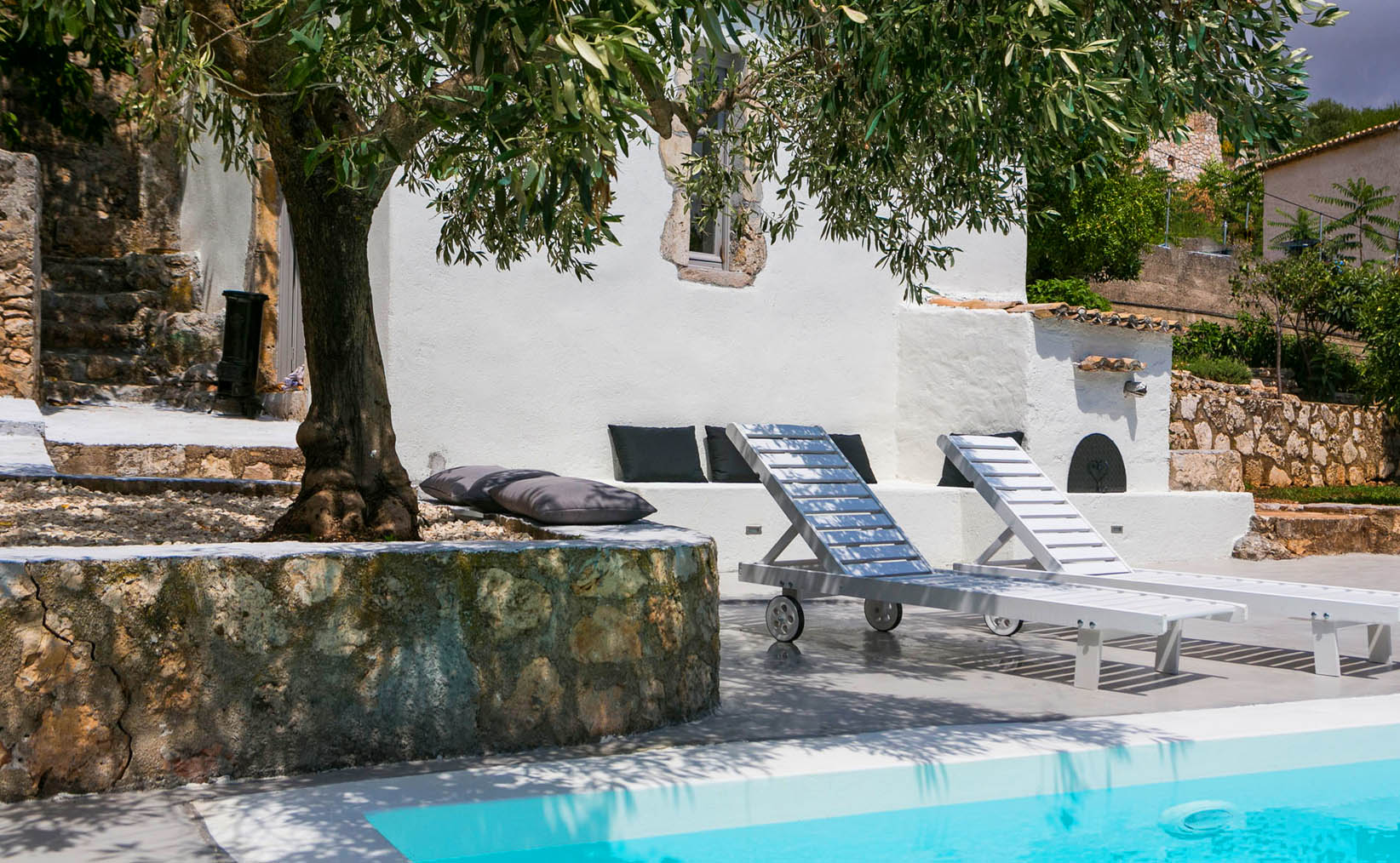 bohemian_retreat_pool_kefalonia_4