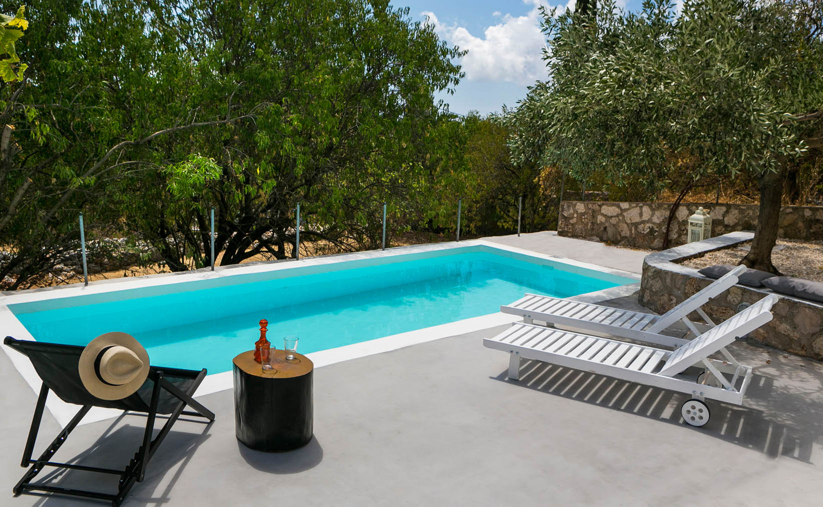 bohemian_retreat_pool_kefalonia_5