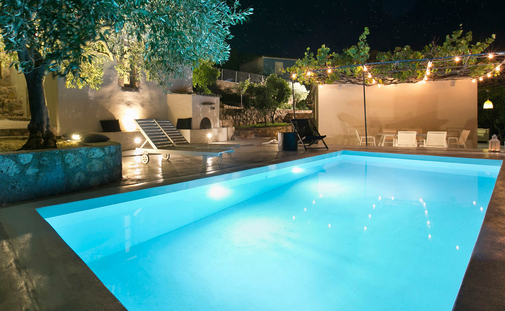bohemian_retreat_pool_kefalonia_7