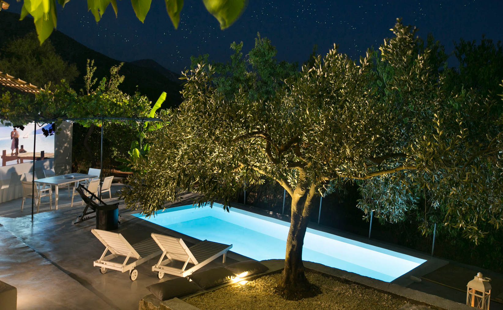 bohemian_retreat_pool_kefalonia_8