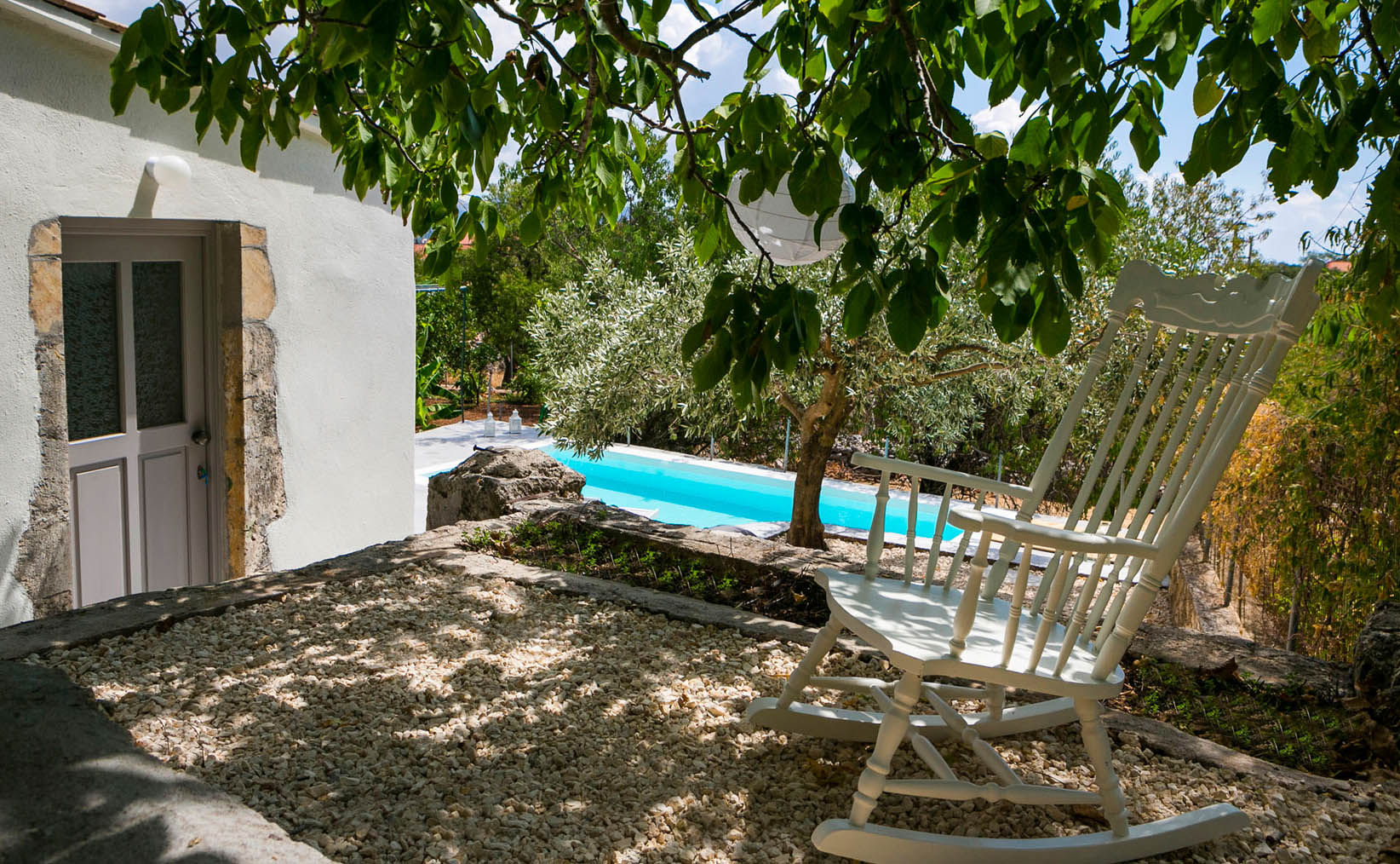 bohemian_retreat_spots_kefalonia_2